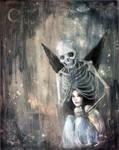 gardian angel