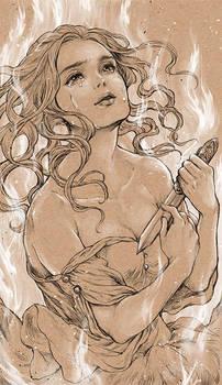 Brynhildr