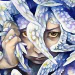jurithedreamer's Profile Picture
