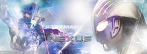 ultraman nexus anphans