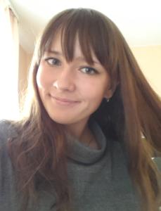 Saori-Suzuki's Profile Picture