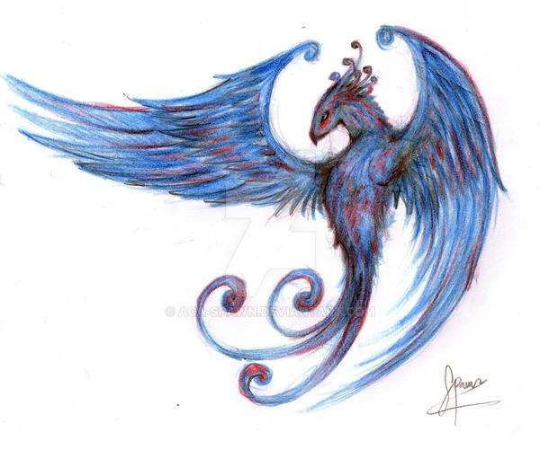 Fenix by aca-spawn