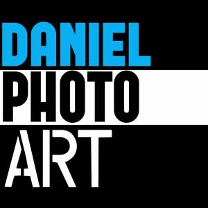 danielphotoart's Profile Picture