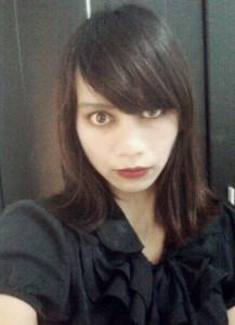 Jettealyn's Profile Picture