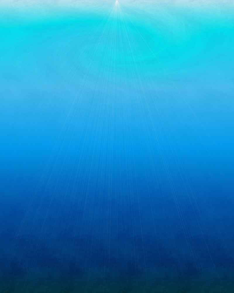 Free Underwater Background by AnoOrcaUnderwater Background Tumblr