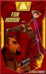 Klingon Recruitment 1