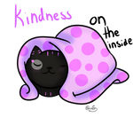[GIFT] Jessy Kitty