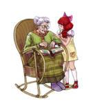 MLP_Granny Smith_Applebloom