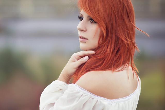 Anette89's Profile Picture