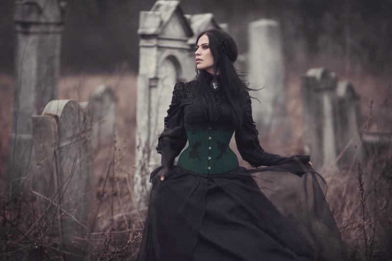 La Danse Macabre by Anette89