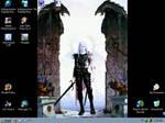 Desktop - Elric