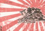 Old Japan...