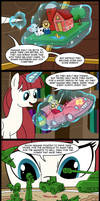 A gift for Hearth's Warming Eve Part 5 of 7