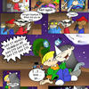 KND Last Mission part 2 Pag 11 by alfredofroylan2