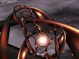 Alchemy by globalpuffer