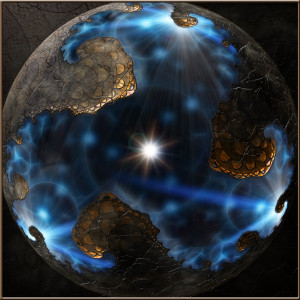 globalpuffer's Profile Picture