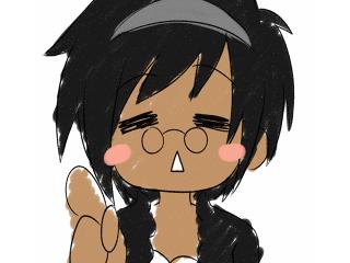ManouAzumi's Profile Picture