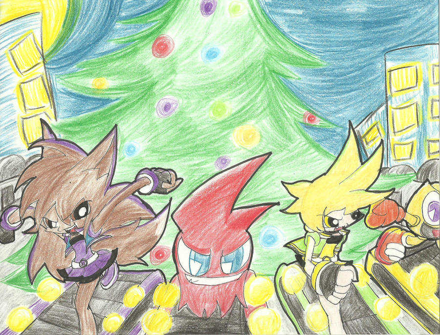 Merry...Christmas by Papiwolffox640