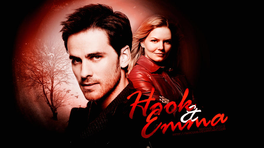 captain james hook once upon a time Captain james hook (james is sometimes during the tv series once upon a time captain hook made his first appearance in the episode the crocodile.