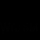 Warframe Lucid Black by Twilight-Zero