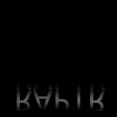 Raptr Lucid Black by Twilight-Zero
