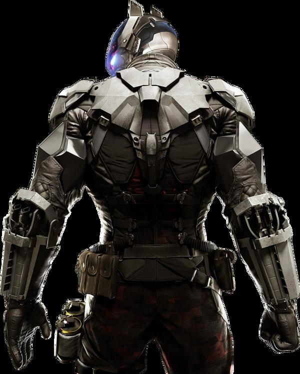Batman Arkham City Concept Art League Of Assassin S