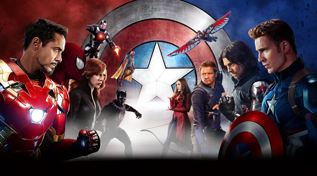Great Wallpaper Movie Captain America Civil War - captain_america_civil_war_wallpaper_by_arkhamnatic-da2ks9x  2018_793939.png