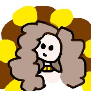 Nitmi's Profile Picture