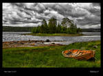 Old Boat 02