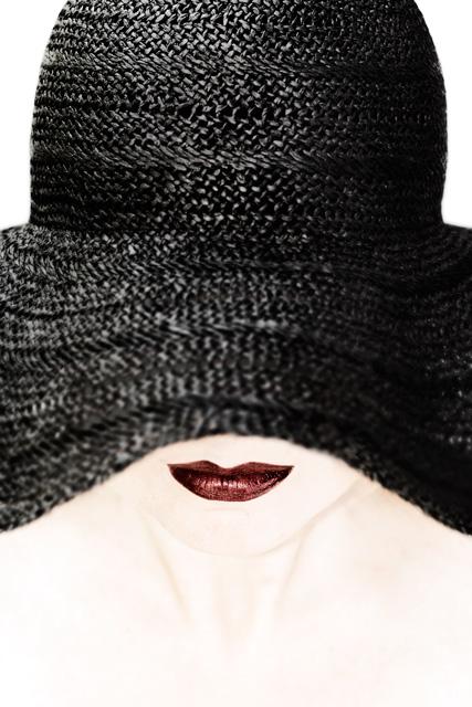 Hat by MarkScheider