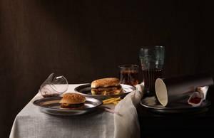 McDutch Breakfast by MarkScheider