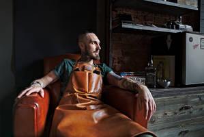 Barbershop 20/15 01 by MarkScheider