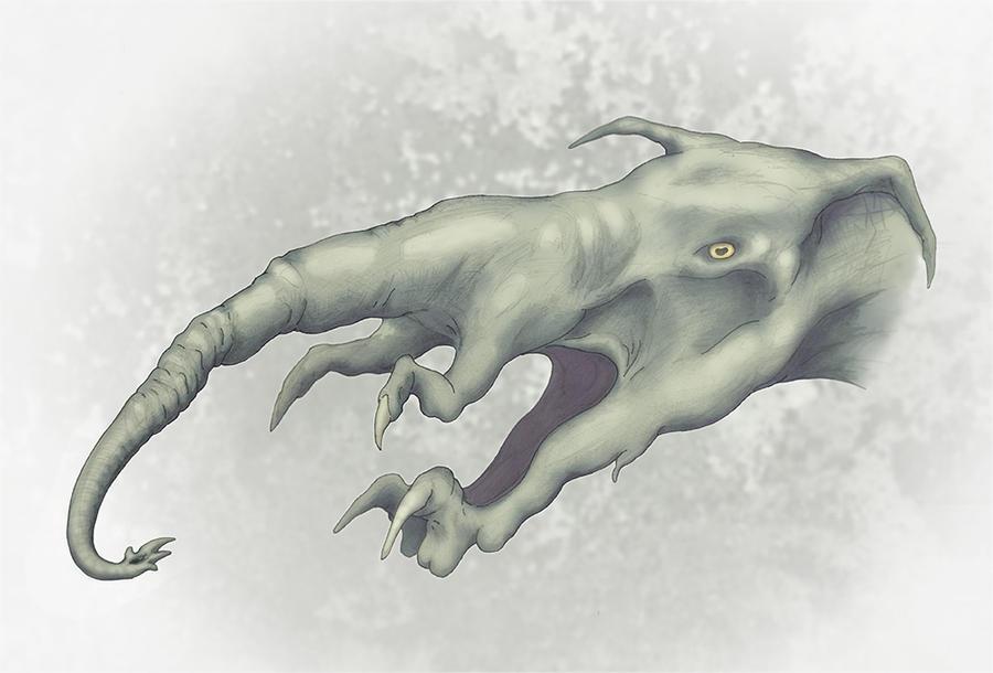 http://fc08.deviantart.net/fs70/i/2012/324/0/1/alien_beast_by_ohlopkov-d5lma2s.jpg