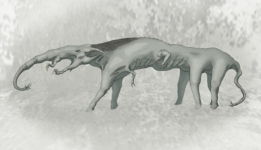 http://fc00.deviantart.net/fs70/f/2012/333/4/5/alien_beast__2_by_ohlopkov-d5mii21.jpg