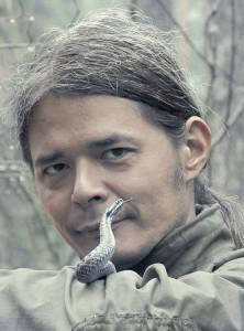 ohlopkov's Profile Picture