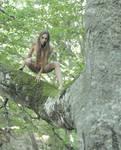 Be wild #4 by ohlopkov