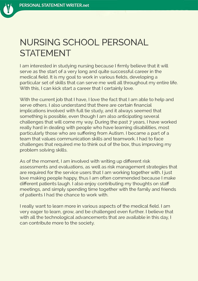 medical school personal statement essays How do you stand out with your medical school personal statement  medical school personal statements from the typical.