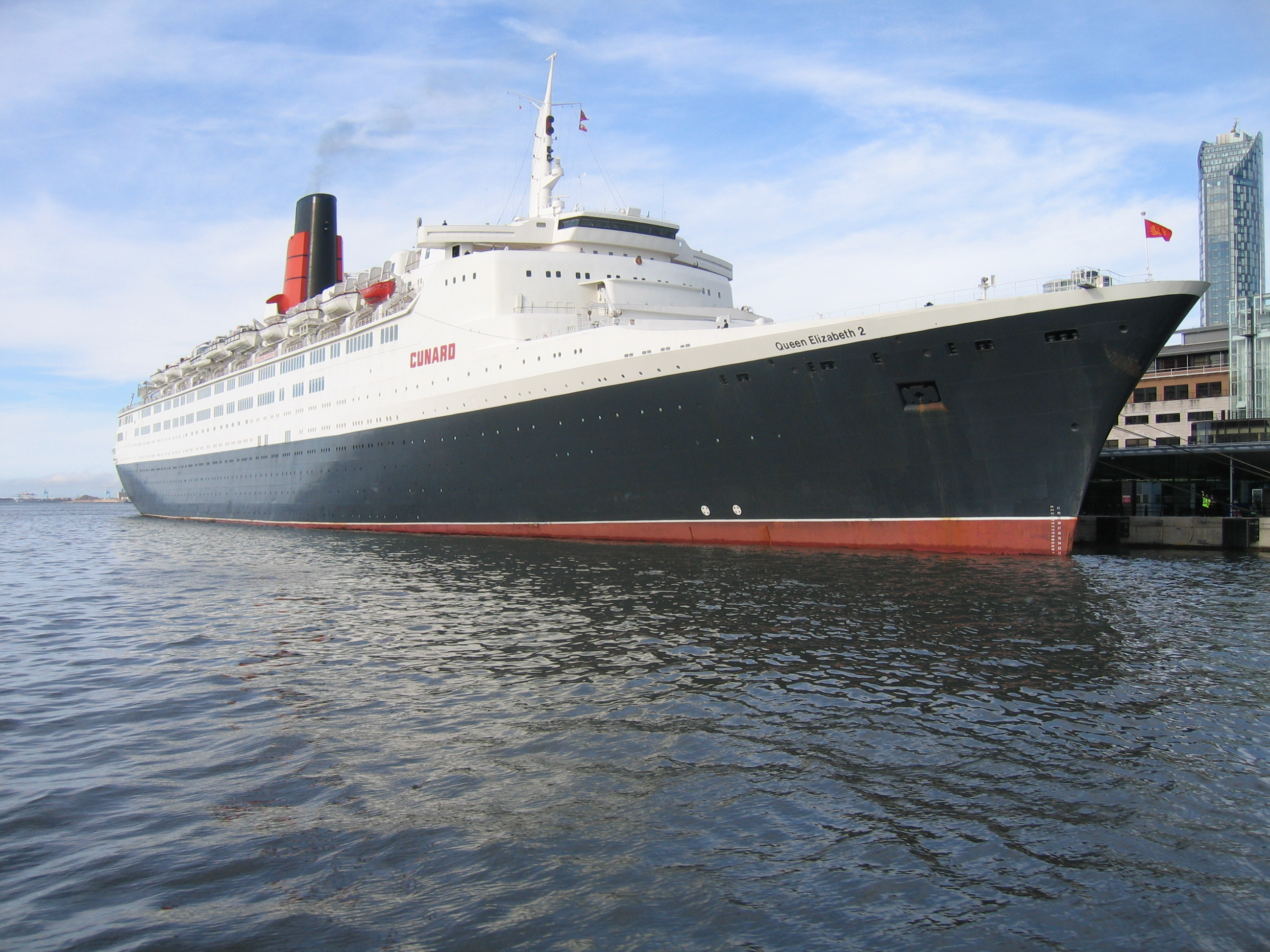 Worksheets Famous Ocean Liner Math Worksheet Answers famous ocean liner math worksheet answers children s books about sharebrowse answers