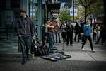 Vancouver Street Bards 008