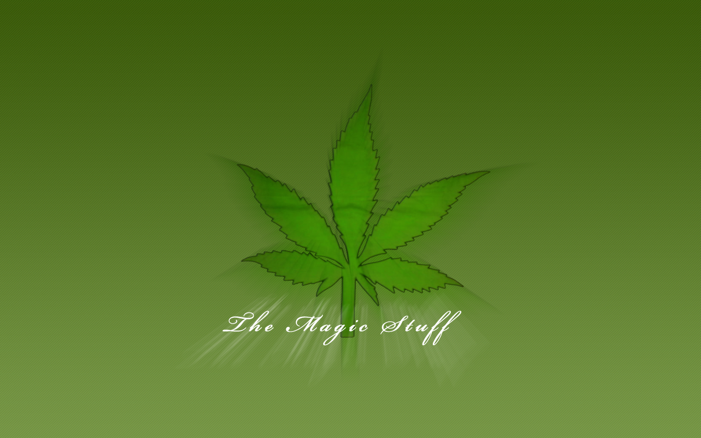 marijuana leaf wallpaper page 3