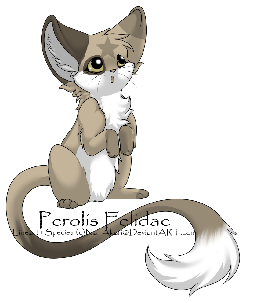 Felidae adopt 1 by Black-pond-adopts