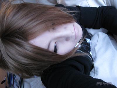 riya-chan's Profile Picture