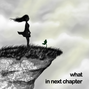 next chapter by theJava-Coffe