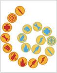 TF2 Class Symbols