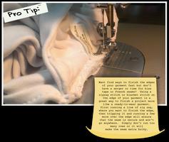 Pro Tip - #14 by SnowBunnyStudios