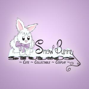 SnowBunnyStudios's Profile Picture