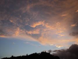 Nebe Zld 3-09-2014 (13)