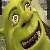 Shrek Face