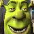 Shrek Chill