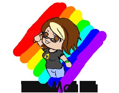 Inu-Maniac's Profile Picture